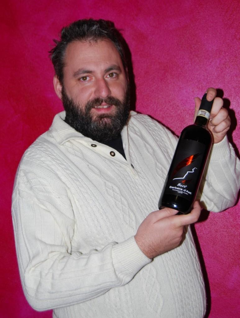 Flavio Meistro