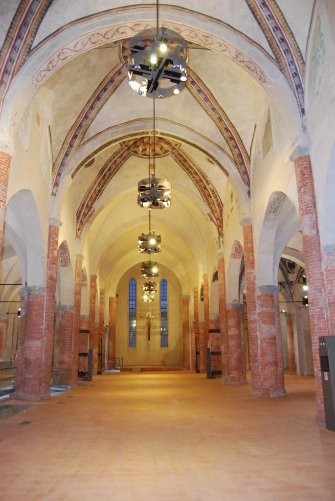 13 Chiesa di San Francesco