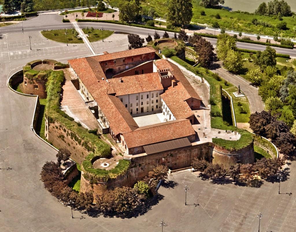 2  CastelloMonferrato - L. barbano